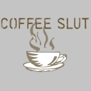 coffee Slut