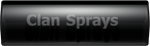 Clan Sprays