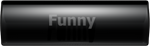 The funny files