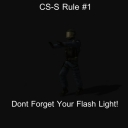 CSS Rule 1