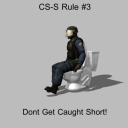 CSS Rule No.3