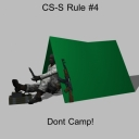 CSS Rule No.4