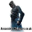 assassinCreed